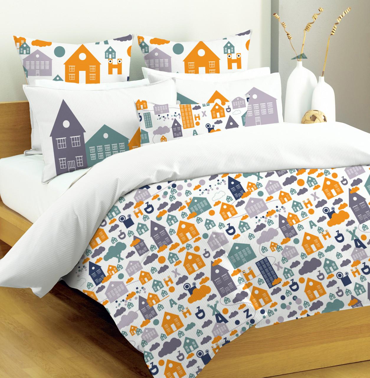 Image result for bed linen