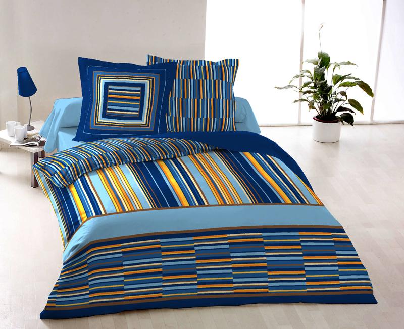 Bedroom Linen – Bedroom Linen