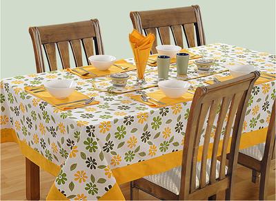 Supplier Of Table Mats Such As Office Decorative Elegant Look Designer Bedroom Kitchen